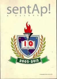 SentAp! 2005-2015: A Decade