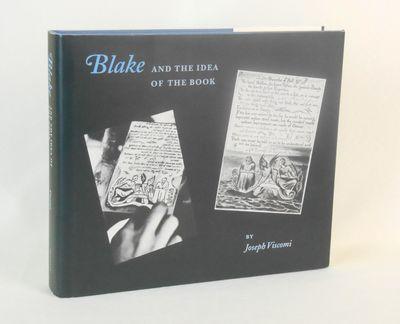 Princeton: Princeton University Press, 1993. First Edition. Hardcover. Fine/near fine. First printin...