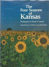 Tha Four Seasons of Kansas