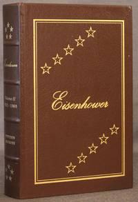 EISENHOWER, Volume Two: The President