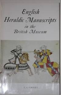 London: British Museum Publications Ltd., 1973. First Edition. Brochure. Near Fine. 32 pp followed b...