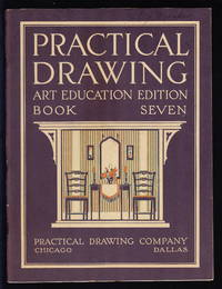 image of Practical Drawing:  Art Education Edition Vols. 1-8