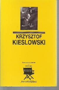 image of Krzysztof Kieslowski