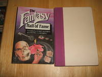 image of The Fantasy Hall of Fame