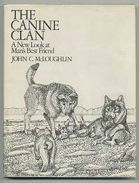 The Canine Clan