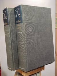The Blue and the Gray: The Story of the Civil War (Two Volumes)