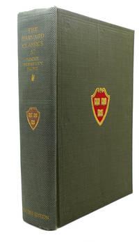 ENGLISH PHILOSOPHERS OF THE SEVENTEENTH AND EIGHTEENTH CENTURIES