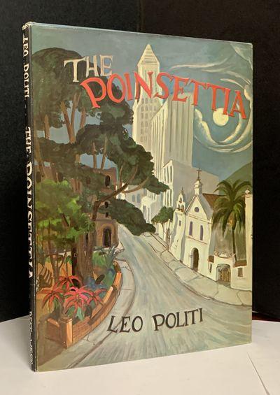 The Poinsettia