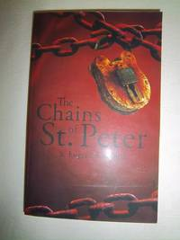 The Chains of St. Peter