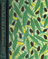 Summer Cooking by  Elizabeth David - First FS Edition - 2009 - from Barter Books Ltd (SKU: fol201e)