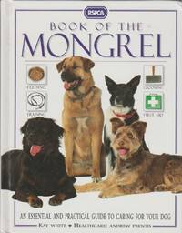 RSPCA Book of the Mongrel