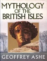 image of Mythology of the British Isles