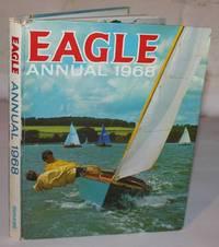Eagle Annual 1968