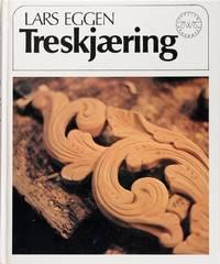 image of Treskjaering