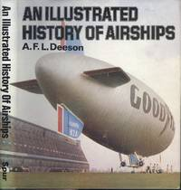 Illustrated History of Airships