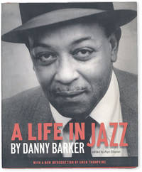 image of A Life in Jazz