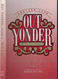 image of Another Look Out Yonder Volume II