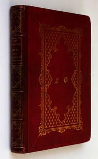 Contes d'une vieille fille à ses neveux, illustré de 14 belles gravures [par Gustave Doré et Georges Fath]