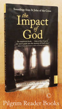 The Impact of God: Soundings from St. John of the Cross.
