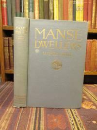 Manse Dwellers