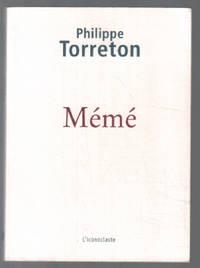 image of Mémé