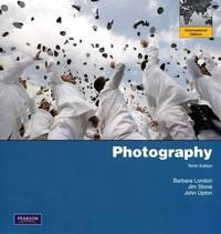Photography: International Edition