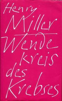 image of Wendekreis des Krebses.
