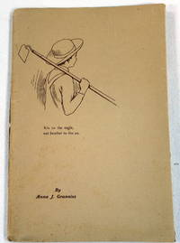The Boy with the Hoe. An Illustrated Brochure of Sixty-Seven Lines