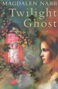 image of Twilight Ghost