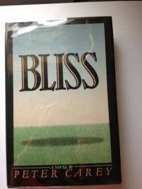 Bliss (Signed)
