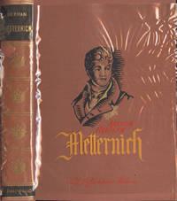 image of Metternich