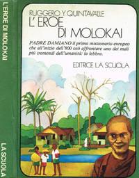 L'eroe di Molokai