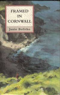 Framed in Cornwall (Constable crime)