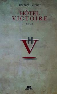 image of Hôtel Victoire