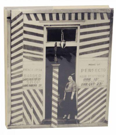 New York & Princeton, NJ: The Metropolitan Museum of Art in association with Princeton University Pr...