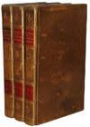 18th Century Literature book gallery image