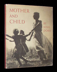 Nell Dorr: Mother and Child