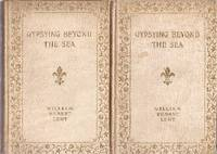 image of Gypsying Beyond the Sea from English Fields to Salerno Shores **2 VOLUMES**