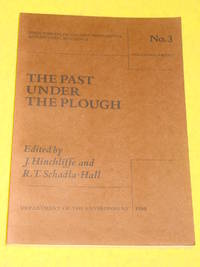 The Past Under the Plough, D of E Paper No.3