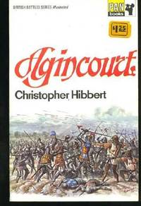 Agincourt (British Battles)