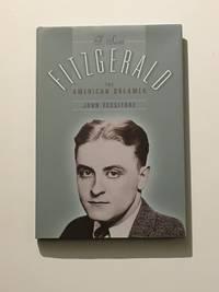 F. Scott Fitzgerald: The American Dreamer