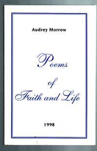 Poems of Faith and Life