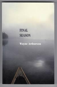 image of Final Season