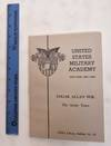 View Image 1 of 5 for Edgar Allan Poe: The Army Years Inventory #179572