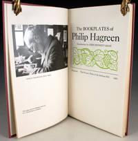 The Bookplates of Philip Hagreen