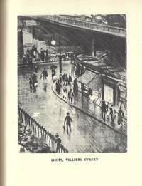 image of London