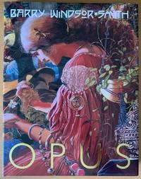 image of Opus Vol. 1