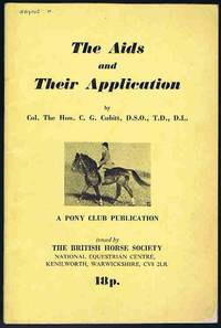 image of The Aids and Their Application (Film Strip Book No. 9)