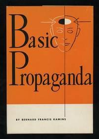 Basic Propaganda