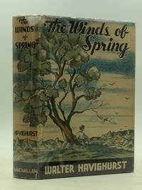 image of THE WINDS OF SPRING
